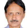 Dr. M. Aslam Khan - Unani Specialist, Mumbai