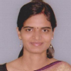 Dr. Monika Patil | Lybrate.com