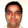 Dr. Prashant Yadav | Lybrate.com