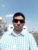 Dr. Mithun Patil | Lybrate.com