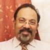Dr. Amitava Narayan Mukherjee - Orthopedist, Kolkata