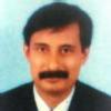Dr. . D. N. Banerjee | Lybrate.com