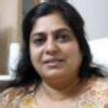 Dr. Rupal Agrawal  - Dentist, New Delhi