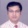 Dr. Jatin Kalra  - Dentist, Gurgaon