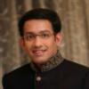 Dr. Chintan Hegde  - Orthopedist, Mumbai