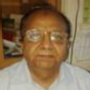 Dr. Nagesh Atnikar  - Ophthalmologist, Mumbai