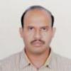 Dr. N.V.S Sunil Kumar  - Neurologist, Hyderabad