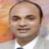 Dr. Sayan Basu   Lybrate.com