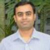 Dr. Nitin Deore  - ENT Specialist, Nashik