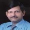 Dr. B.S.Rajput  - Orthopedist, Mumbai
