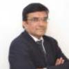 Dr. Ajay Aurora | Lybrate.com
