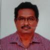 Dr. Sugumar   Lybrate.com
