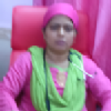 Dr. Jabeen. Dhansay - Ayurveda, Mumbai