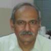 Dr. Sanjay Kumar Verma  - ENT Specialist, Delhi
