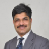 Dr. Anil Heroor - Oncologist, Mumbai