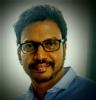Dr. Srinivas C   Lybrate.com