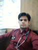 Dr. Deepak Prasad - Ayurveda, jaipur