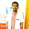 Dr. Ujjwal Azad - Dentist, Dhanbad