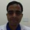 Dr. Paritosh Pandey  - Neurosurgeon, Bangalore