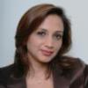 Dr. Richa Jagtap  - Gynaecologist, Mumbai