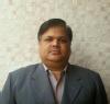 Dr. Sanjeev Aggarwal | Lybrate.com