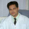 Dr. Sajid Afzal - Ophthalmologist, Hyderabad