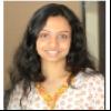 Ms. Malini Krishnan - Psychologist, Mumbai