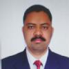 Dr. Devender Kumar - Sexologist, Noida