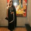 Dr. Mohua Chakraborty Sarkar | Lybrate.com