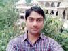 Dr. Sandeep Porwal - Physiotherapist, jaipur