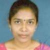 Dr. Vinitha Satish   Lybrate.com