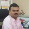 Dr. R. V.  Desai - Homeopath, Hubli-Dharwad