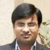 Dr. Deepak Khandelwal  - Endocrinologist, Delhi