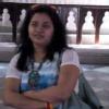 Dr. Sapna - Dentist, Udaipur