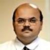 Dr. Sachin Sharad Vaze - Gastroenterologist, Pune