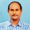 Dr. Nageswara Rao | Lybrate.com