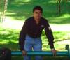 Dr. Samreth - Homeopath, Ernakulam