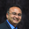 Dr. Saurabh Dani - Gynaecologist, Mumbai