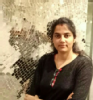 Dr. Sowmya M Nair - Ayurveda, Gurgaon