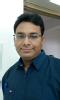 Dr. Deepak Agrawal - Orthopedist, Bhilwara