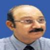 Dr. Keki Turel  - Neurosurgeon, Mumbai