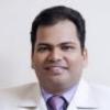 Dr. Girish Shetake  - Dentist, Mumbai