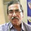 Dr. Bajrang Pratap  - Gastroenterologist, Hyderabad