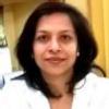Dr. Renu Garg  - Homeopath, Delhi