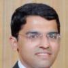 Dr. Suraj Lunavat - Urologist, Pune