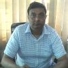Dr. Sashendra - Neurologist, Dehradun