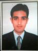 Dr. Hitesh Sawlani | Lybrate.com