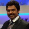 Dr. Sriprakash V  - ENT Specialist, Hyderabad