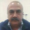 Dr. Vinod Rai | Lybrate.com