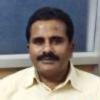 Dr. Suresh Kothuri  - Endocrinologist, Hyderabad